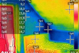 termovizija2