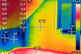 termovizija4
